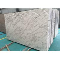 Quality Brazil imported granite for sale