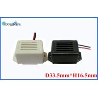 Buy Continuous Mouse Drive Mechanical Buzzer for Home Security Alarm System at wholesale prices