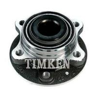 Quality Wheel Bearing and Hub Assembly TIMKEN HA590312 fits 07-11 Volvo XC90        volvo xc90 for sale