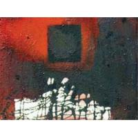 Quality abstract painting wall design for sale