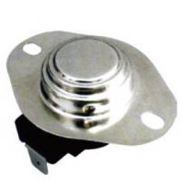 Quality L Series Thermostats Single Pole-Single Throw for Freezer,Showcase,Refrigerator for sale