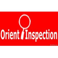 China Product Quality Inspection on sale