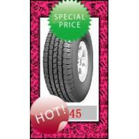 Quality Bct Car Tires for sale