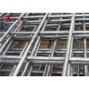Buy cheap B1131,B785,B503,B385,B283,B196 Structual Reinforcing Mesh Fabric from wholesalers