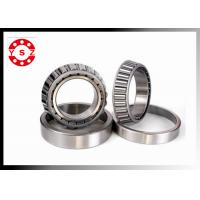 Quality Original  Bearing Single Row Tapered Roller Bearings 30205 For Agriculture for sale