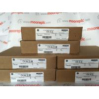 Buy SB1381-B-E-R-A-PM2	ACS at wholesale prices