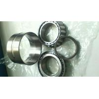 Quality Ball Bearing Rollers of Single Row Tapered Roller Bearings 32960, 32060 For Oil Pumps for sale