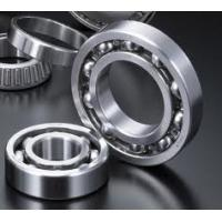 Quality BEC-1 Single Row Deep Groove Ball Bearing 6012, 2Z, RS With Open Ball Bearing for sale