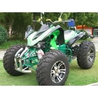 Quality New Design 1000w/1500w High Power Electric ATV for sale