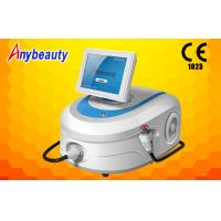 Quality Micro Needling Radio Frequency Face Lift Machine for Beauty Salon for sale