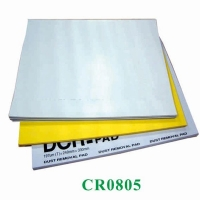 Quality Dedusting ESD Sticky Mat for sale