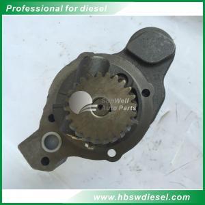 Buy Oil Pump AR10172 For Cummins NT855 diesel engine at wholesale prices