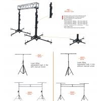 Quality Heavy Duty Steel Light Stand Speaker Stand for Sale for sale
