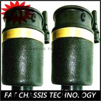 Buy 2003-2006 Ford Expedition Air Shocks , Rear Navigator Lincoln Air Bag Suspension at wholesale prices