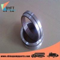Buy Concrete Pump Pipe Flange at wholesale prices