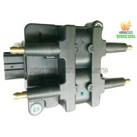 Quality Subaru Forester Nissan Ignition Coil / High Voltage Coil High Conversion Rate for sale