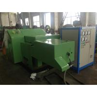 Quality Durable High Frequency Induction Heating Machine Customized Full Automatically for sale