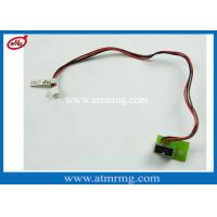 Quality Wincor ATM Parts 01750065163 TP07 Paper Sensor Wired Assd PAP END for sale