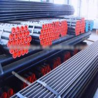 Quality 2 Inch Steel Pipe for sale