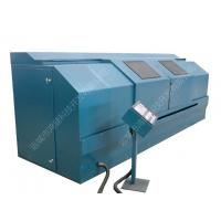Quality rotoravure Cylinder Copper Polishing Machine for sale