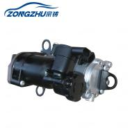 Buy Mercedes-Benz W166 X166 Suspension Air Compressor Pump OE# A1663200104 For Car at wholesale prices