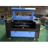 Quality Desktop Laser Engraving Machine with CO2 laser tube cnc laser cutting machine for sale