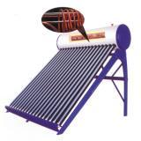Buy cheap Compact Solar Geyser from wholesalers