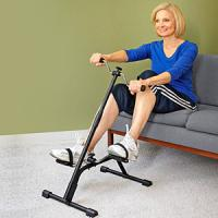 Quality Total body exercise bike for sale