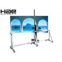 Buy cheap Commercial Large Format Digital Photo Wall Printing Machine For Indoor Outdoor from wholesalers