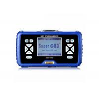 China OBD SKP900 OBD2 Key Programmer With 500 Tokens , Car Key Programming Ttool on sale