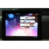 Buy Portable Android 2.3 7 Inch Touchpad Tablet PC of Strong WiFi Network at wholesale prices