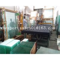Quality electric car side mirror production line for sale
