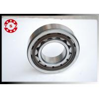 Buy NU Type Bearing  Roller Bearings NU314ECP With ID 70mm OD150mm at wholesale prices