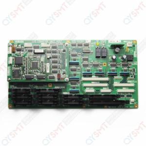 China IO Converor Unit Assy SMT PCB Board , Printed Circuit Board KM5-M4580-030 on sale