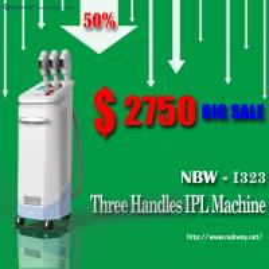 China Low Price! 2014 New IPL Skin Rejuvenation Cheap IPL Machine on sale