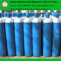 Quality Industrial oxygen gas for sale