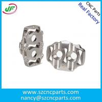 Quality CNC Higher Precision Shaft/Gear/Auto/Hardware/Machinery/Machining Part of Machining Parts for sale