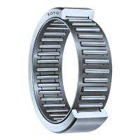 Quality Needle Roller Bearings Assembly Drawn Cup Roller Bearings For Industrial Machinery for sale