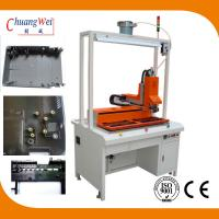 Buy cheap Automatic Screw Insert Screw - Thread Inserts Screw Tightener Machine CE from wholesalers