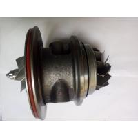 Quality TD05H-16G Turbo Cartridge , Turbocharger Core Assembly 49178-08310 For Ford Hyundai for sale