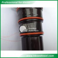 Buy Original Cummins Common rail injector  ISM11 / QSM11 / M11 Fuel Injector 3087648 at wholesale prices