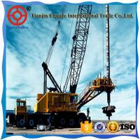 China Manufacturer high pressure power drilling hose pipe made in china on sale
