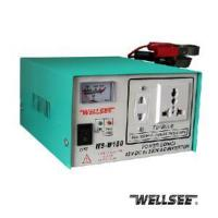 Quality Wellsee Inverter WS-M200 200W for sale