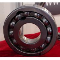 Quality standard bearings for high quality NTN Bearing WEEX 002 for sale