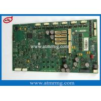 Buy cheap Diebold Opteva CCA Dispenser Board 49208102000H 49-208102-000H 49-208102-0-00H from wholesalers