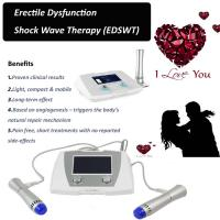 Electric Muscle Shock Machine For Sale Electric Muscle
