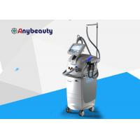 Buy Portable Nd Yag Picosecond Laser For Hyperpigmentation , Chloasma Removal Machine at wholesale prices