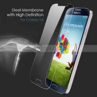 Quality Newest 9H 0.33mm tempered glass screen protector for Iphone 5 5s 5c(GLASS SHIELD) for sale