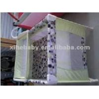 Buy XHP006 Novelty Baby Play yard at wholesale prices