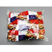Quality Mylike Choclate Candy / Vitamin C Candy Nice Taste and Delicious Welcomed Snack for sale